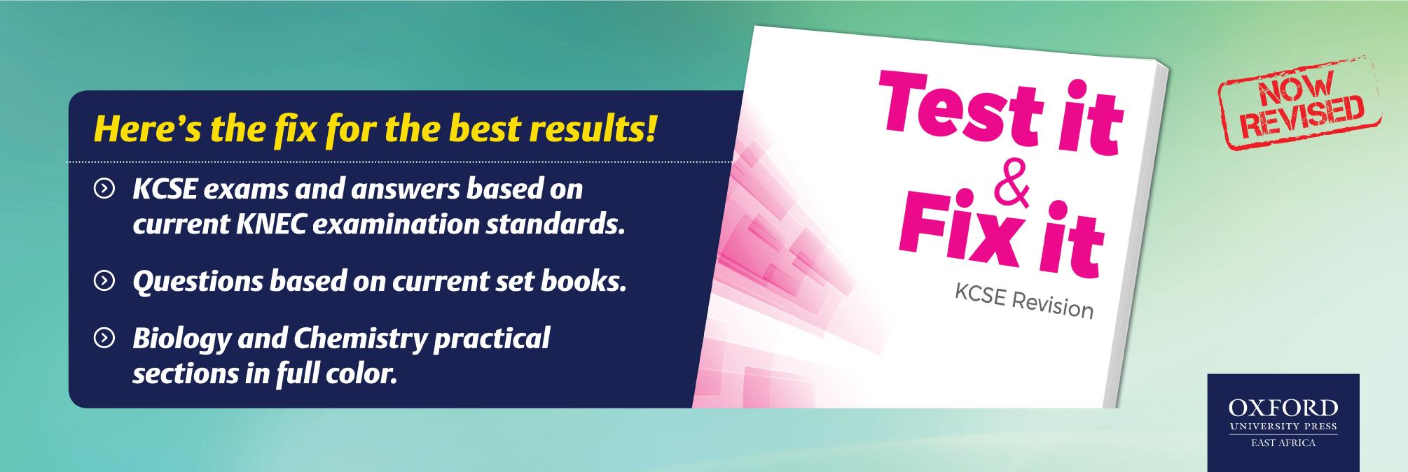 Top 12 K c s e Revision Books Pdf - Gorgeous Tiny